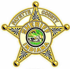 LIBERTY MAN KILLED IN FAYETTE COUNTY MOTORCYCLE CRASH