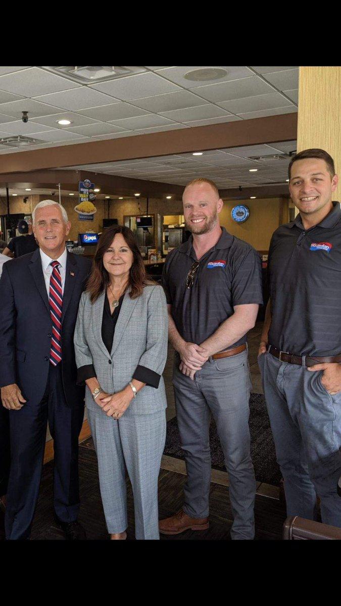 Local News Powered by First Bank Richmond - Kicks 96 WQLK-FM