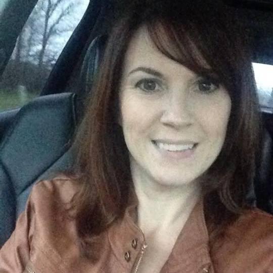 prostitute killed in columbus ohio